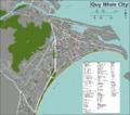 Quy Nhon City Map 3008px 04.png