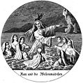Rán and the Wave Girls (1831).jpg
