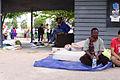 Réfugiés aux Jarinds d'Eole 07.jpg
