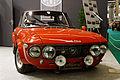 Rétromobile 2011 - Lancia Fulvia Rallye 1600 HF - 1970 - 001.jpg