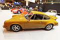 Rétromobile 2015 - Porsche 911 2.7 RS Touring - 1973 - 006.jpg