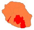 Réunion-CCSUD.png