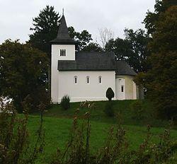 Római katolikus templom Böde (Zalaszentmihályfa).JPG
