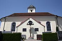 Röfingen St. Margareth 72.JPG