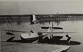 R.A. - Savoia-Marchetti S.58.jpg