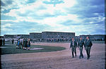 RAF Bassingbourn - 91st Bombardment Group - Personnel and Buildings 2.jpg