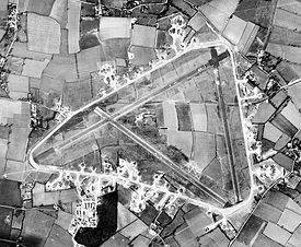 RAF Great Ashfield - 31 March 1944 - Airfield.jpg