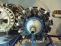 RAF Museum Cosford - DSC08561.JPG