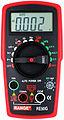 RE50G Range Digital Mutilmeter, professional Mutilmeter.jpg