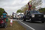 RED HORSE celebrates 50th Anniversary 160406-F-ZT531-083.jpg