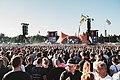 RF 0107 Festival-Area-Sunny Krists Luhaers-19 (35769678101).jpg