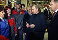 RIAN archive 506139 Vladimir Putin visits Cummins KAMA plant in Naberezhnye Chelny.jpg