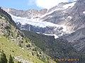 RIF BIGNAMI E GHIACCIAIO DEL FELLERIA - panoramio.jpg