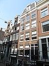 rm3290 amsterdam - lange leidsedwarsstraat 133