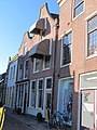 RM33532 Schoonhoven - Voorhaven 17.jpg
