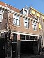 RM3599 Nieuwe Looiersstraat 5.jpg