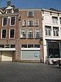 RM41290 Zutphen - Houtmarkt 77.jpg