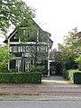 RM519829 Leeuwarden - Harlingerstraatweg 35.jpg