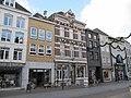 RM520539 Roermond - Neerstraat 22.jpg