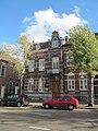 RM520556 Roermond.jpg