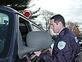 RMV Inspector Wayne Harris- Brockton, Mass, November 19, 2009 (4118442774).jpg