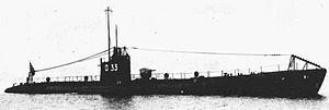 RO-33