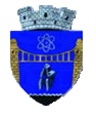 Cernavodă - Image: ROU CT Cernavoda Co A