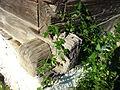 RO GJ Biserica de lemn Adormirea Maicii Domnului din Vaidei (30).JPG
