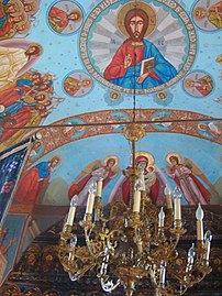RO HD Biserica Buna Vestire din Baita (39).jpg