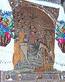 RO MM Biserica de lemn Nasterea Maicii Domnului din Harnicesti (5).jpg