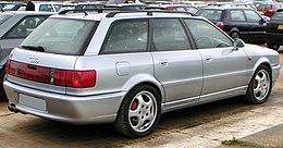 RS2 rear.jpg