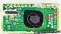 RSA SecurID SID700 - controller-0184.jpg