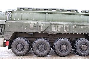 RT-2PM2 Topol-M-12.jpg