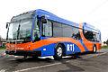 RTS Gillig Hybrid Bus.jpg
