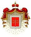 RU COA Drutski-Gorski.jpg
