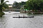 Rabindra Sarovar Lake.jpg