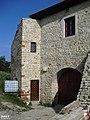 Rabsztyn, Zamek w Rabsztynie - fotopolska.eu (236135).jpg