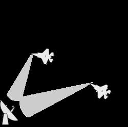 Radar jamming and deception - Wikipedia