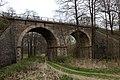 Radeberg Bahnbrücke Doppelbogen.jpg