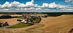 Radibor Merka Aerial Pan.jpg
