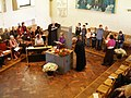 Radio transmission from the church At Jacob's ladder - 5.jpg