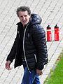 Radoki, Janos Trainer Greuther Fürth 16-17 (7) WP.jpg