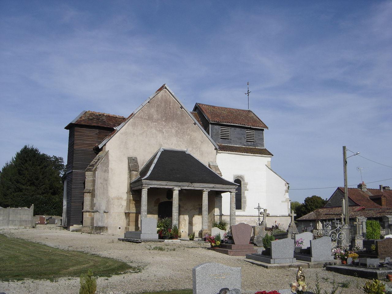 Radonvilliers Eglise1.JPG