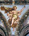 Raffael, Loggia di Psiche, Villa Farnesina, Rome 07.jpg