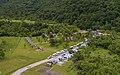 Rafting centar RT slika iz drona.jpg