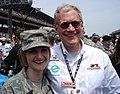Rahal - Letterman Racing 080617-F-7241T-003.jpg