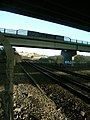 Rail-under-flyover-2 (205195069).jpg