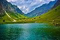 Rainbow Lake Domel.jpg