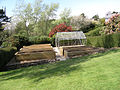 Raised-Veg-Garden 02.jpg