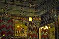 Rajasthan-Udaipur Palace1.jpg